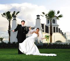 huntington wedding venues 30 best oc weddings venues images on wedding venues