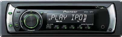 pioneer deh 2100ib cd receiver at crutchfield com