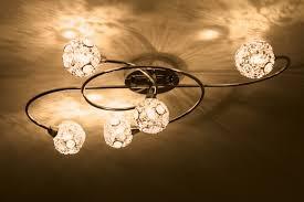 lustre cuisine castorama lustre design leroy merlin gallery of lustre baroque moderne