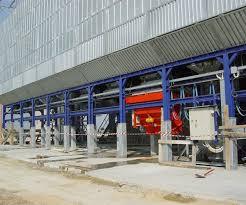 darty siege social le siège social de berne diesel engine mixer fabricant de l