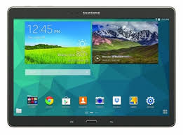best android tablet 2014 the best android tablets 2014 guide to android tablets