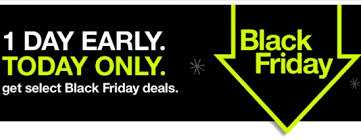 playstation 4 black friday target sale online target black friday deals apple deals live 20 off toy coupon more