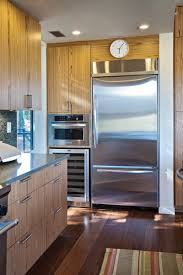 How To Clean Kitchen Cabinets Magnificent 80 How To Clean White Laminate Kitchen Cabinets