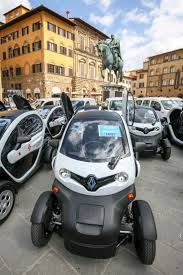 renault twizy top speed 1631 best renault images on pinterest vintage cars automobile