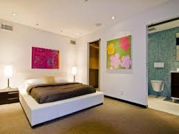 Beautiful Paint Colours For Bedrooms House Beautiful Bedroom Paint Colors Recyclenebraska Org