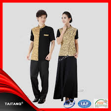 high quality 2017 sell factory price unisex stylish gold hotel