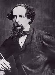 very short biography charles dickens the affair with an 18 year old temptress that drove dickens to the