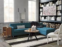 vintage livingroom living room vintage style mesirci com