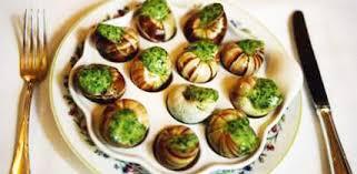 escargot cuisine affordable cuisine on sale now cuisine