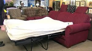 Rv Sofa Beds With Air Mattress Hide A Bed Sofa For Rv Air Mattress 6780 Gallery Rosiesultan Com