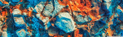 turquoise stone wallpaper armenia stone 4k hd desktop wallpaper for u2022 dual monitor desktops