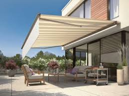 Electric Awnings Price Unbeatable Prices On Weinor Awnings