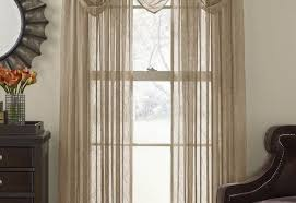 Extra Wide Drapes Blinds Wide Curtains Commendable Curtains Wide Open Blog