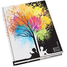 year books e05df00c64646da99c407d0e8b758f0f yearbook covers yearbooks jpg