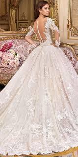 demetrios wedding dresses 18 demetrios wedding dresses for charming style wedding dresses