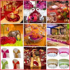hindu wedding decorations lovely indian wedding decorative items collection of wedding