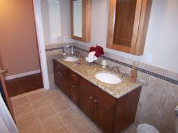 Bathroom Countertop Decorating Ideas by Download Bathroom Counter Designs Gurdjieffouspensky Com
