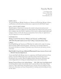 childrens book report template high maths teacher resume