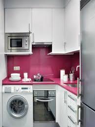 aménagement cuisine petit espace conseils et astuces