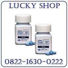 jual viagra usa asli di cimahi cod 082216300222 obat kuat di bandung