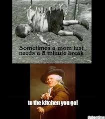 Parody Meme - meme i created image humor satire parody mod db