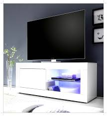 Corner Tv Cabinet For Flat Screens 22 Gallery Of Cantilever Corner Tv Stands For Flat Screens Best