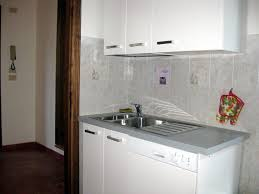 small studio kitchen ideas home decor small apartment kitchen design modern home decorating