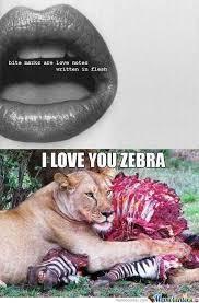 Love Hate Meme - love marks by tushaar meme center