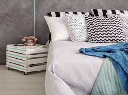 Bedding Trends 2017 by Home Trends Of 2017 According To Pinterest Business Insider
