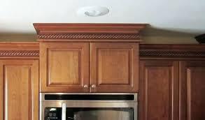kitchen cabinet door trim molding kitchen cabinets moulding kitchen cabinet trim molding ideas