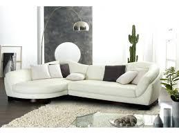 idee deco salon canape noir ide dco noir et blanc salon salon design meubles et
