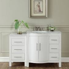 Bathroom Vanity 54 Inch by 54 Inch Vanity Heritage Cherry Heritage Cherry Fresca Opulento
