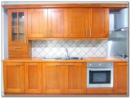 etched glass designs for kitchen cabinets etched glass designs for kitchen cabinets images wholechildproject
