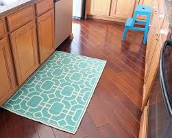 Modern Kitchen Rugs Decorating Teal Kitchen Rugs Modern Aqua Rug Home Design Ideas