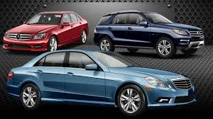 mercedes shop usa used mercedes vehicles for sale in westborough ma mercedes