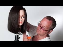 how to cut a medium bob haircut how to cut a bob haircut medium one length bob preview 113