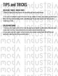 design help u2014 moda industria mi design store