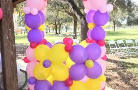 party rental hialeah party rental 786 360 5859 2639 w 3rd ct hialeah fl 33010