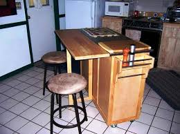 portable kitchen island with bar stools buying portable kitchen island tipsoptimizing home decor ideas