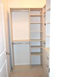 small closet organizer ideas walk in closet organizer narrow walk in closet organizers home
