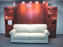 sofa amazing double sofa beds for sale home interior design