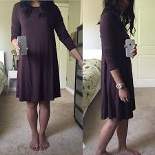 black friday dresses reviews putting me together old navy swing dresses and cargo jackets