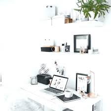 Ikea Laptop Desks Ikea Wall Desk Wall Mounted Laptop Desk Laptop Table At Review And