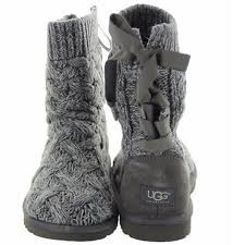ugg womens isla boots ugg isla uggs for sale uggs outlet for boots moccasins shoes