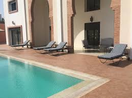 chambre avec piscine priv magnifique villa spacieuse de 6 chambres avec piscine privée ref