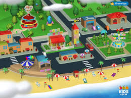 abc kids play android apps on google play