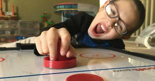 kids air hockey table kids air hockey tables make the best gifts best gifts top toys