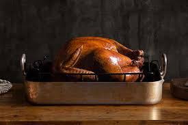 order your thanksgiving turkey today union market