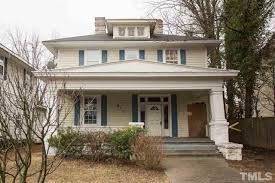 Southern House Plans With Wrap Around Porches 833 N Mangum St Durham Nc 27701 Mls 2106731 Redfin