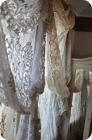 Lace For Curtains Best 25 Lace Window Ideas On Pinterest Window Screen Frame